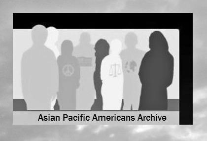 APAP_achived_people_4.jpg